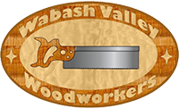 Wabash Valley Woodworker
